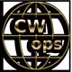 CWOps